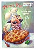 Telecharger Livres Pizza Pat (PDF,EPUB,MOBI) gratuits en Francaise
