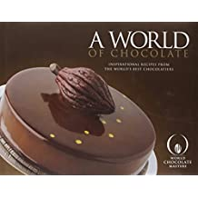 A World of Chocolate