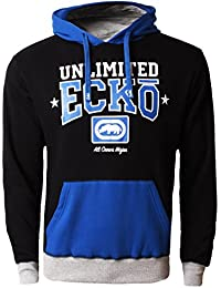 Ecko - Pull - Manches Longues - Homme