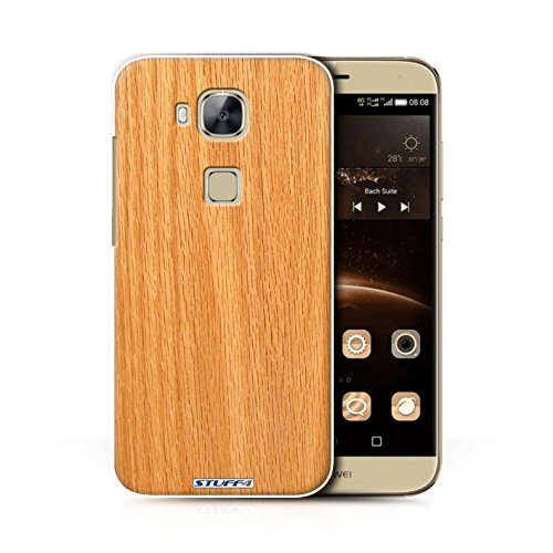 stuff4-phone-case-cover-skin-huag8-wood-grain-effect-pattern-collection-pino