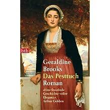 Das Pesttuch: Roman (German Edition)