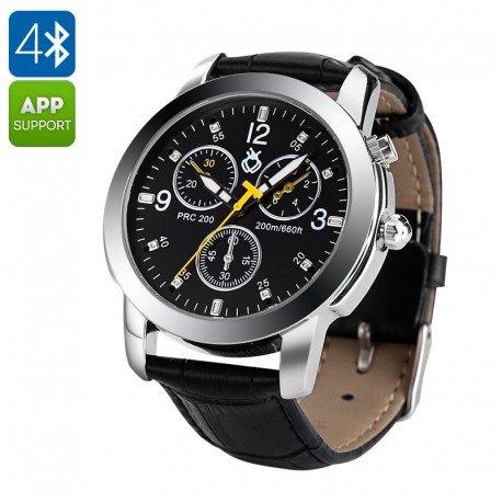 bluetooth-sport-watch-impermeable-a-leau-podometre-compteur-de-calories-sommeil-moniteur-notificatio