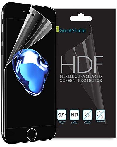 iphone-7-6-6s-pellicola-protettiva-greatshield-2-pacchetto-hd-pulire-hdf-anti-bubble-silicone-strato