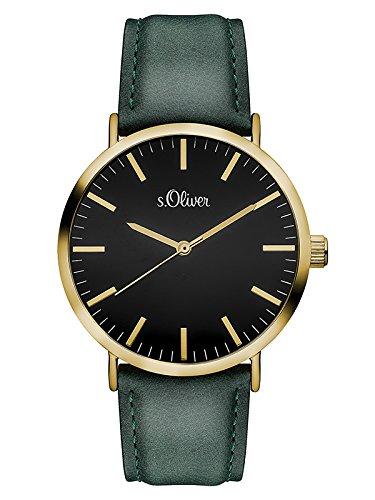 s.Oliver SO-3201-LQ