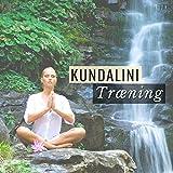 Kundalini Træning
