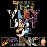 The Very Best Of Prince -