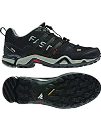 reputable site 11950 87dfb adidas Terrex Fast R Trail Spatzierungsschuhe - AW15