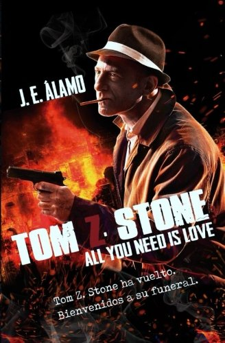 tom-z-stone-iii-all-you-need-is-love-volume-3
