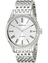 Hamilton Men's Watch H39515154