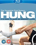 Hung Season 1 (HBO) [Blu-ray]