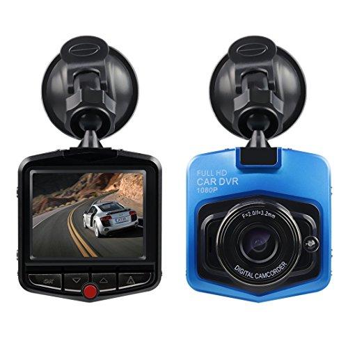 zxk-blu-g-sensore-da-25-lcd-hd-1080p-dash-cam-video-recorder-di-visione-notturna-mini-macchina-fotog