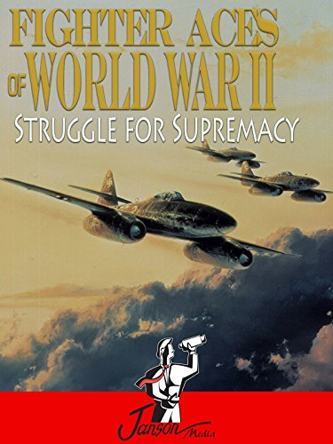 fighter-aces-of-world-war-ii-struggle-for-supremacy
