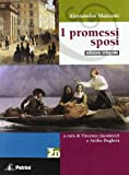 Best Libri Di 2010s - PROMESSI SPOSI 2010 Review