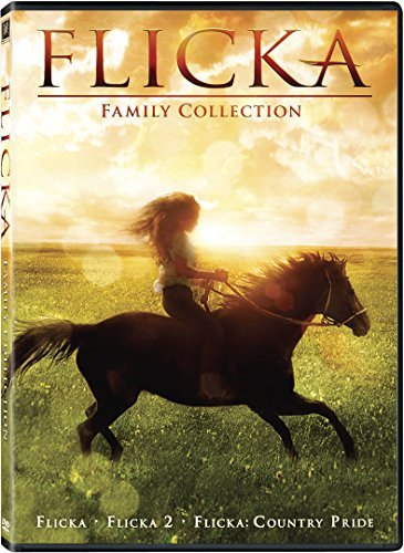 Flicka Family Collection by Tim McGraw