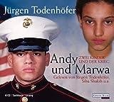 Andy und Marwa - Jürgen Todenhöfer