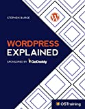 WordPress Explained: Your Step-by-Step Guide to WordPress (English Edition)
