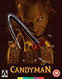 Candyman Limited Edition [Blu-ray]