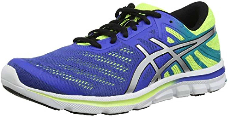 Hommes / femmes ASICS Gel-Electro33, Chaussures Multisport Hommes Outdoor Hommes Multisport économique Fabrication qualifiée Chaussures de marée populaires 39a137