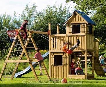 kinderspielger te f r den garten bestseller shop f r. Black Bedroom Furniture Sets. Home Design Ideas