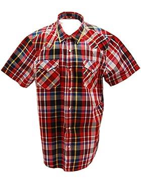 LEVIS-Camisa para Hombre. (M-44)