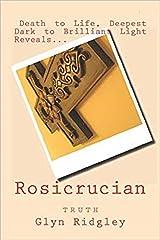 Rosicrucian Kindle Edition