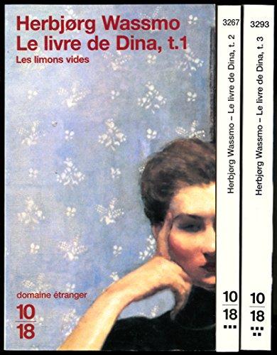 Les Vivants [Pdf/ePub] eBook