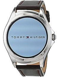 Tommy Hilfiger Herren-Armbanduhr 1791406