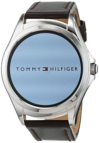 Smartwatch Tommy Hilfiger para Hombre 1791406