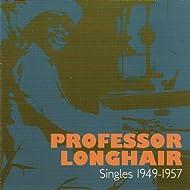 Singles 1949 - 1957