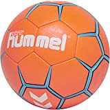 Hummel hmlENERGIZER HB - Balles Mixte Adulte Orange/Bleu 2