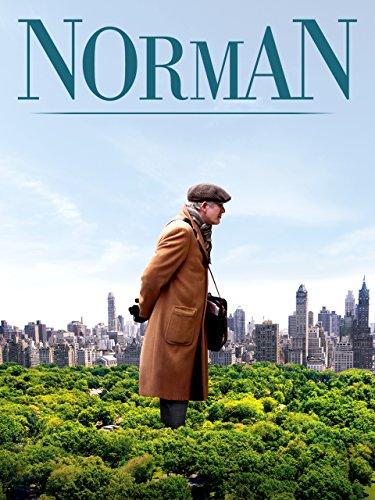 Norman [dt./OV]