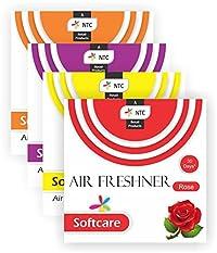 Soft & Care Air Freshner