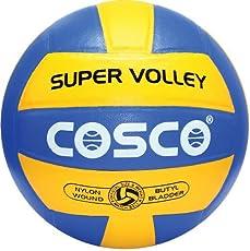 Cosco Super Volley Ball