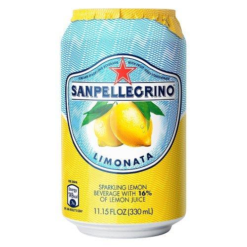 sanpellegrino-limonata-24x-330ml-kohlensaurehaltiges-erfrischungsgetrank-mit-zitrone
