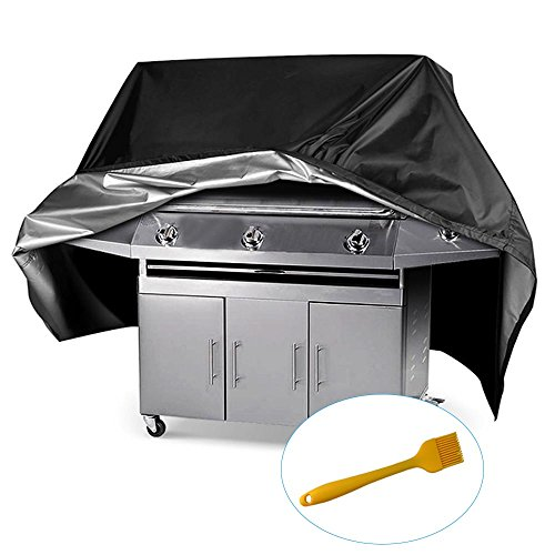 bbq-grill-covercrazyfire-large-size-waterproof-dustproof-breathable-grill-protectiongas-bbq-grill-co