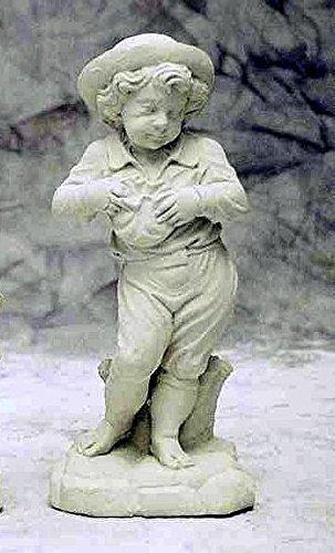 landmann-mit-geldbeutel-h-70-steinfigur-gartenfigur-farbe-sandstein