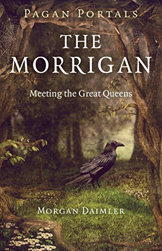 pagan-portals-the-morrigan-meeting-the-great-queens