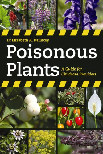 poisonous-plants-a-guide-for-parents-childcare-providers