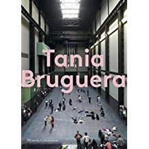Tania Bruguera (the Hyundai Commission) /Anglais