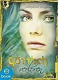 Göttlich verloren (Göttlich-Trilogie 2)