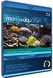 Marine Aquarium [Blu-ray] - Best Reviews Guide