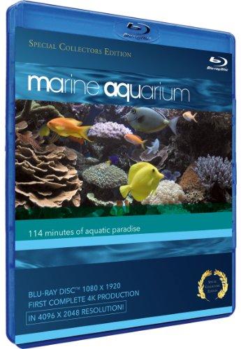 marine-aquarium-blu-ray
