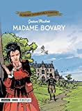 Madame Bovary: 16