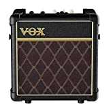 Vox MINI5-RMCL Ampli Guitare