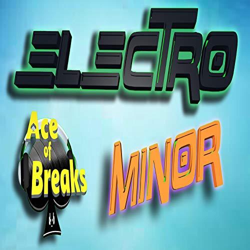 Electro Minor