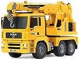 Jamara Heavy Duty Crane