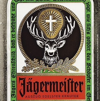 jagermeister-ten-year-anniversary-cd-by-n-a-2005-01-01