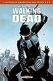 Walking Dead - Intégrale T05 à 08