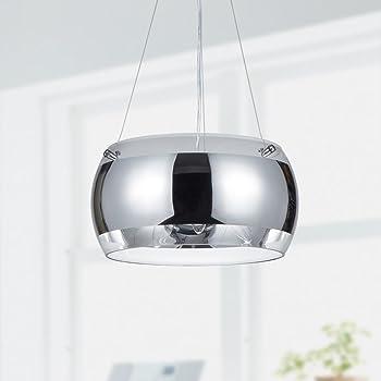 Lampada a sospensione moderna lampada di design foscarini incluso 1 luce illuminazione for Lampadari cucina design
