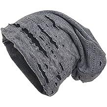 shenky - Cappello per soggetti con Perdita di Capelli o in Terapia d6596a8edb5e